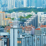 Singapore Overtakes Hong Kong In Terms Of Property Investment Prospects